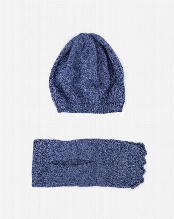 Conjunto tricot Serena-c - Pan con Chocolate