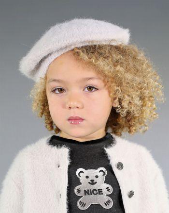 Conjunto tricot Sonia-c - Pan con Chocolate
