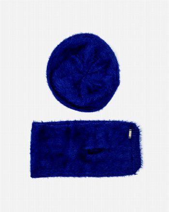Conjunto tricot Sonia-b - Pan con Chocolate