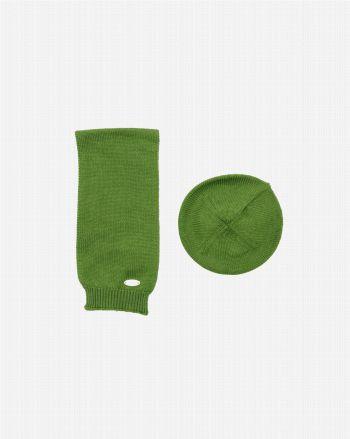 Conjunto tricot PCH Daimiel - Pan con Chocolate
