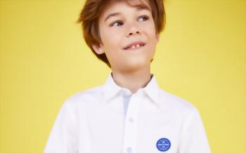 Camisa PAN Cadiz - Pan con Chocolate