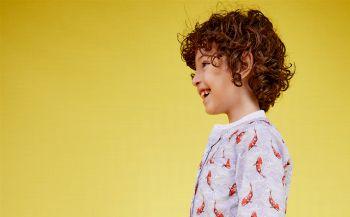 Camisa PAN Fiordo - Pan con Chocolate