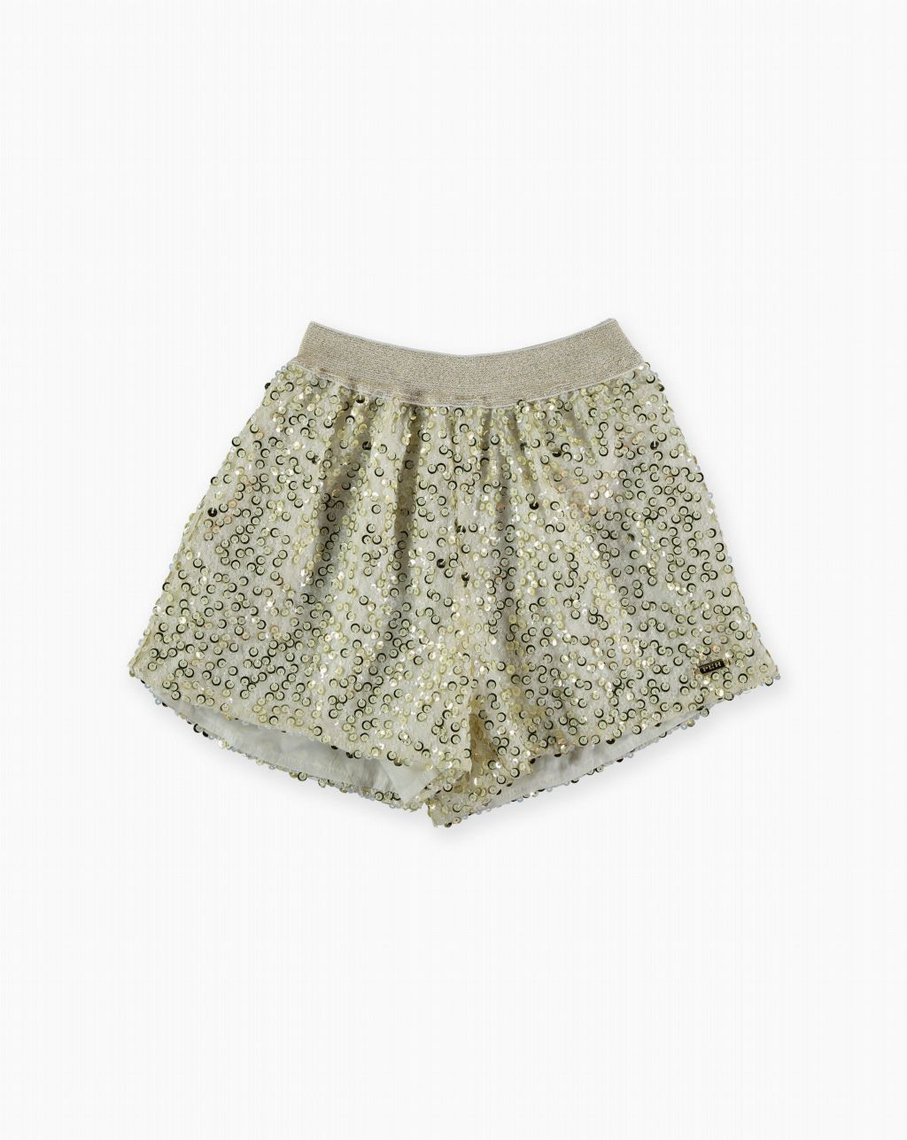 Pan con Chocolate: Shorts Tarifa